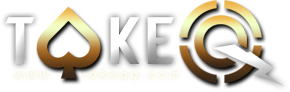tokeqq favicon